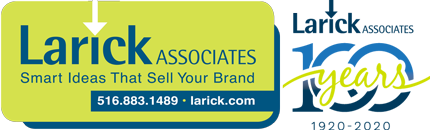 Larick Associates, Inc.