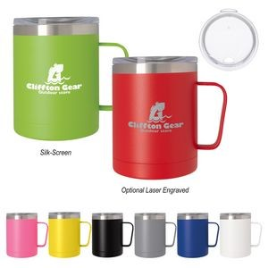 b27cd64e2a3 Larick Associates, Inc. promotional products, corporate gifts port ...