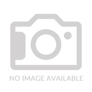 Talla /única Color Negro /Multiherramienta Ruike Unisex Trekker ld-41b/